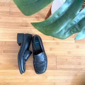 90s transit shoes